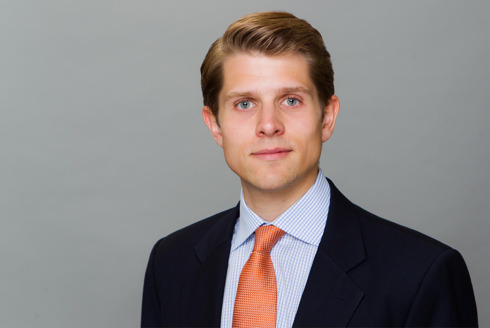 Dr. Christoph Rose
