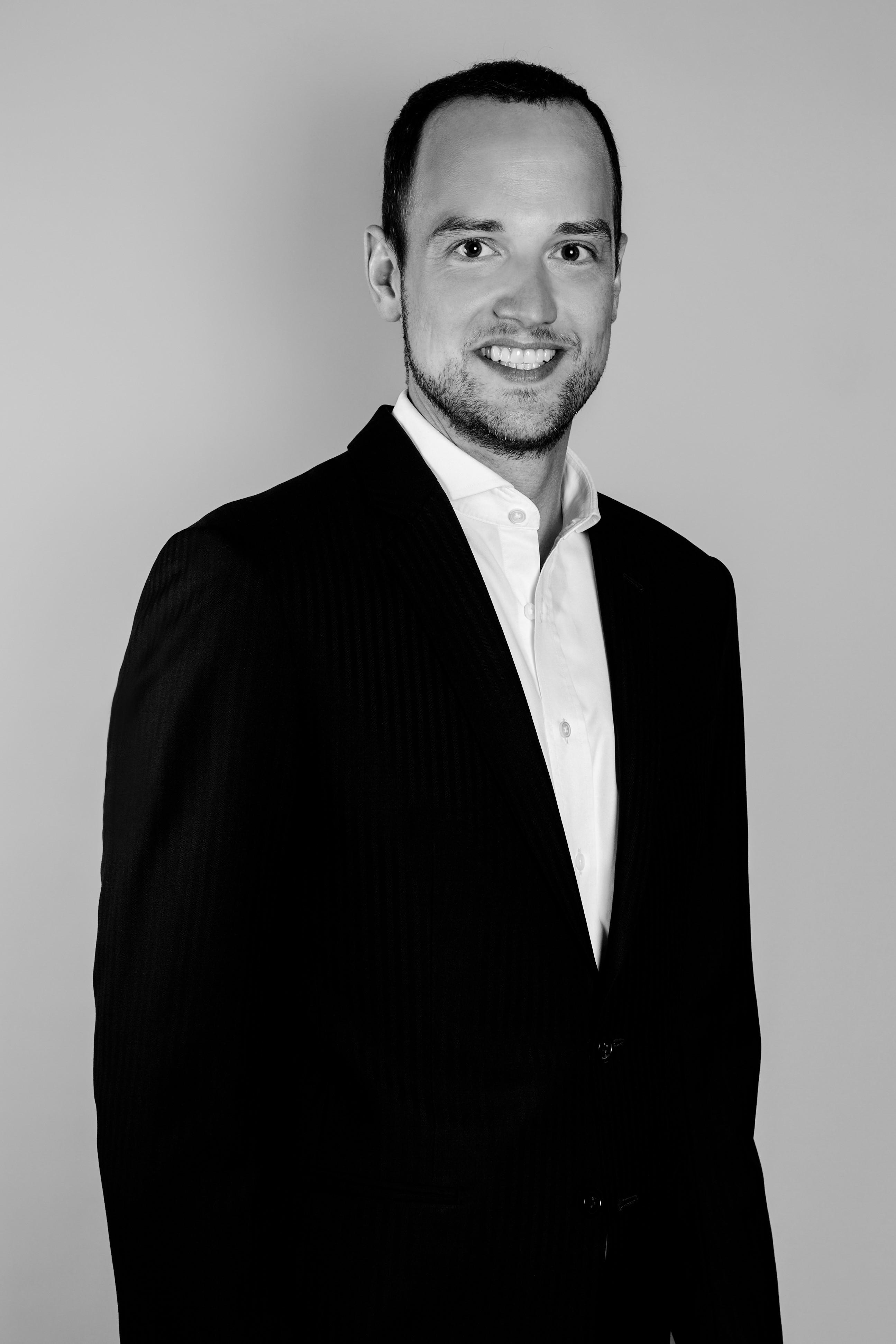 Dr. Stephan Wessel